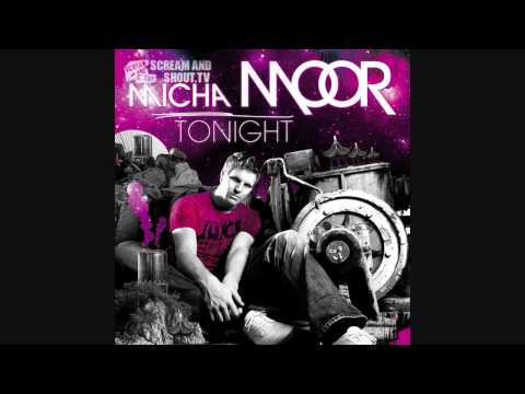 Micha Moor - Tonight (Klik Klak Remix) Music Videos