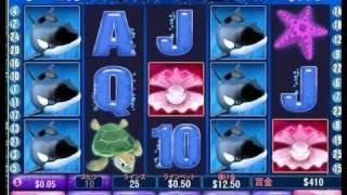 novoline spiele für win 7
