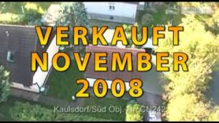 Kaulsdorf-VERKAUFT 2008- CN242 -BACHMANN IMMOBILIEN Kaulsdorf