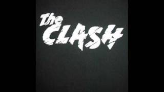 Watch Clash The Magnificent Seven video