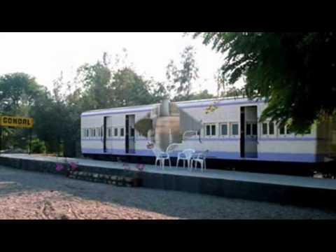 India Gujarat Gondal Orchard Palace India Hotels India Travel Ecotourism Travel To Care
