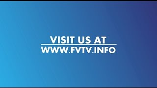 Fox Valley Television New Website Trailer