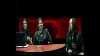 download musica TV ORKUT-PROGRAMA ENIGMAS 2504- CULTURA VAMPYRICA C LORDA