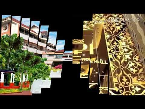 Yel-yel Kelompok Dua Tugas Bank Dan Lembaga Keuangan(Upi Yptk Padang)