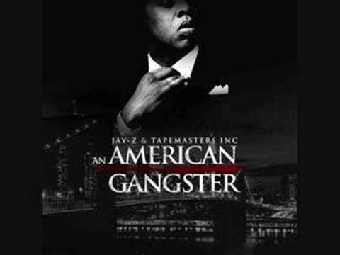 Jay-Z - Return