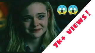 Super hit whatsapp status video | 'We bought a zoo' movie scenes