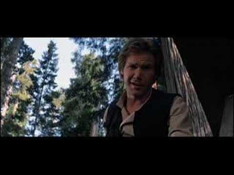 Star Wars (Mentos)