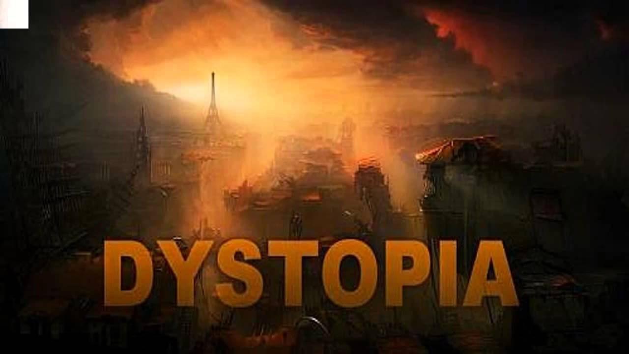 dystopia garden of eden and utopia Talk:utopia /archive 1 this is an with notes on various books and should be refactored into the utopia and dystopia islamic ideas of the garden of eden and.