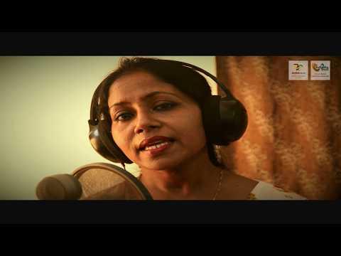 Ekta Gaan Lekho Amar Jonno / একটা গান লিখো আমার জন্য (Cover) || PIYALI DHAR SARKAR