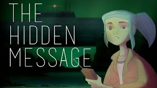 The Hidden Message of Oxenfree (Oxenfree Story Breakdown)