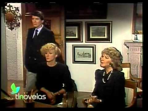 telenovela de pura sangre capitulo 1 1 telenovela mexicana de 1985 con ...
