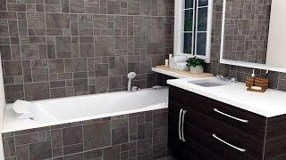 (14.0 MB) small bathroom tile design ideas Mp3