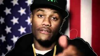 Watch Casey Veggies America video