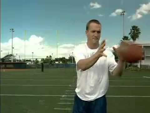peyton manning gatorade commercial essay Creativity online highlights the best in idea-centric communication, advertising, design, websites and interactive ideas along with the talent behind them.