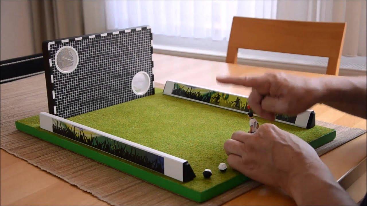 tipp kick torwandschie en you tube youtube. Black Bedroom Furniture Sets. Home Design Ideas