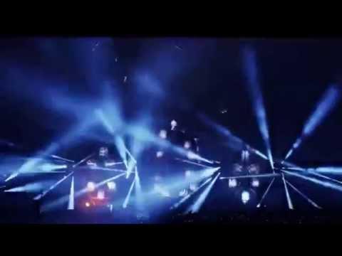 DJ Alexa-Electro Hose Mix 2014
