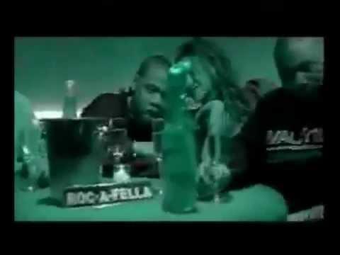 Jay-Z - Imaginary Player
