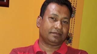Shajano Prithibi