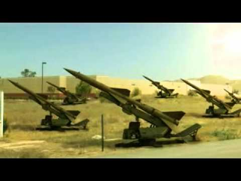 Iran ready for firing missiles