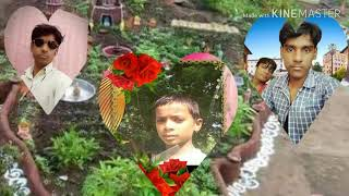 Deepak deewana
