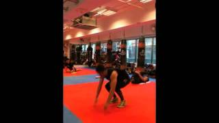 Download MMA strength and conditioning by Irshaad Sayed 3Gp Mp4