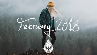 download musica IndieRockAlternative Compilation - February 2018 1½-Hour Playlist