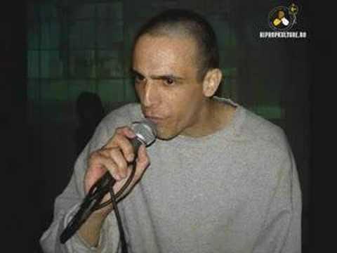 Free ombladon egali din nastere download mp3 songs videos and lyrics august free feat this din raku ombladon egali