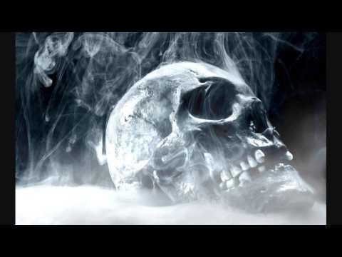 Excision - Sleepless (Xilent Remix)