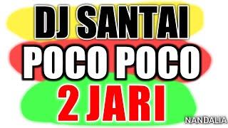 Download Lagu DJ SANTAI 2019 FULL BASS ● BEST DJ SLOW TERBARU 2019 Gratis STAFABAND