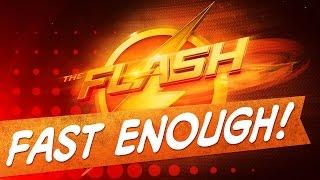 the flash s01e23 hindi