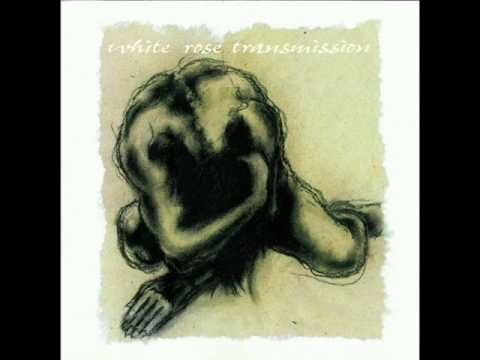 White Rose Transmission  'Allein'  1995