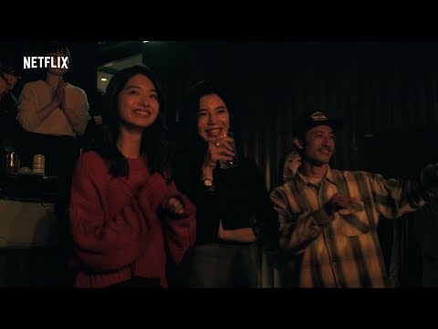 【16th WEEK】翔平が歌う!聖南が踊る!THREE1989ワンマンライブ