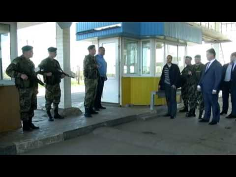 Putin mourns growing Russia-Ukraine divide as Ukrainians unite in opposition to Kremlin invasion