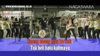 download lagu Wali   Antara Aku, Kau Dan Batu Akikku gratis