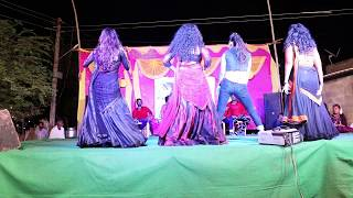 Abbabbo nee  debba dj song dance performance by na