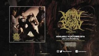VENOM PRISON - Abysmal Agony (audio)