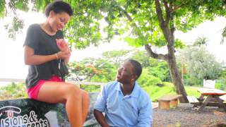 Devine Songz - Forever (HD Music Video)
