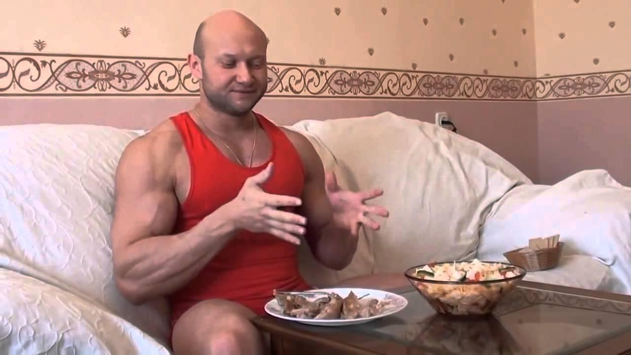 как правильно убрать жировики