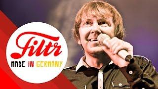Die Prinzen - Unsre Besten Zeiten (Live In Der Oper | Offizielles Video)