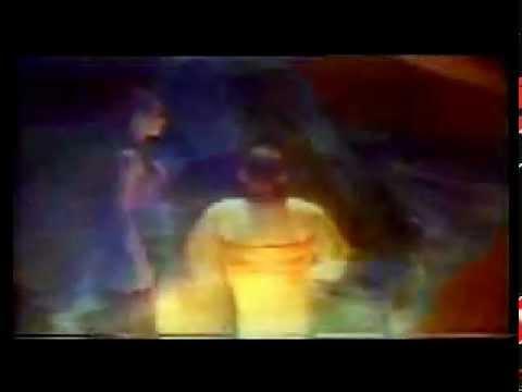 Jason Becker - End Of The Beginning (Michael Lee Firkins)