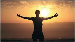 5-minute meditation (for insomnia, wellness, positive energy, meditation, sleep and for beginners)