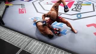 EA SPORTS™ UFC® 3_20180622111649