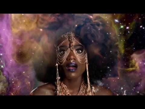 [FRESH VIDEO] Flatbush ZOMBiES - Blacktivist