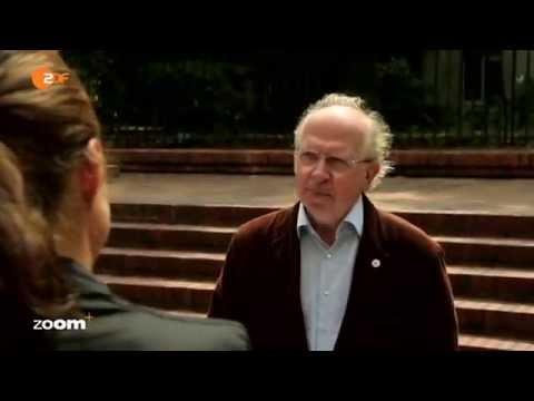 Die Katholische Kirche Und Ihre Finanzen - Glaube, Liebe, Kapital - Mit Carsten Frerk (gbs)