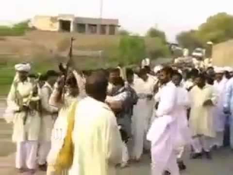 an amazing fairing on marriage in chakwal