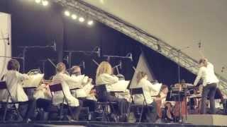 Orchestre Symphonique De Montréal à Blainville