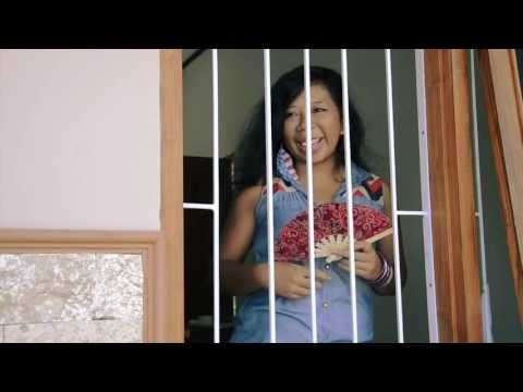 So Telpon Aku (call Me Maybe Indonesian Cover) video