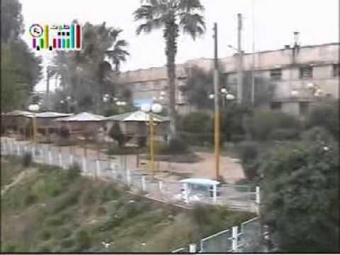 الفنان سلمان المنكوب تسجيل في صرائف العاصمة 1957 دخيل الله