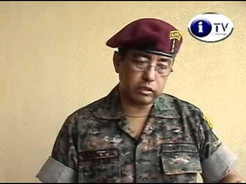 Jutiapa Guatemala Noticias Itv Noticias Jutiapa 31 01