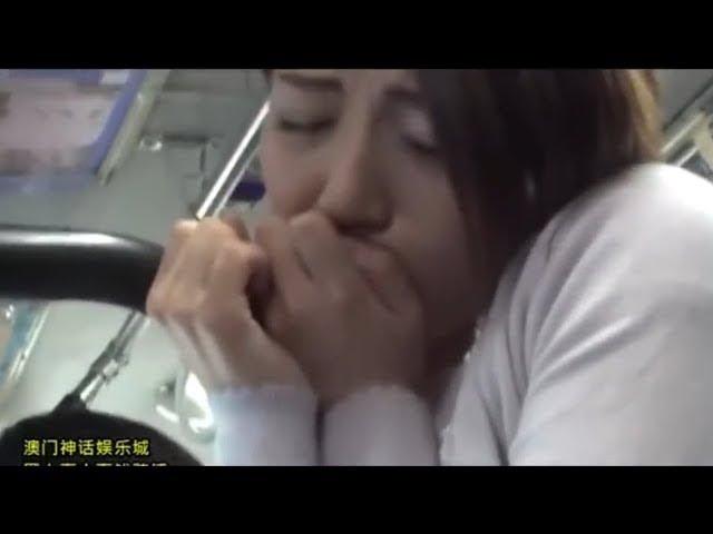 #japan #Japanbusvlog #buslove Japan bus vlog 2019  Love on the bus part 2 thumbnail